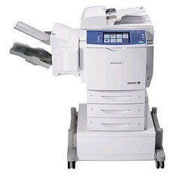 ��������� xerox workcentre 6400xf