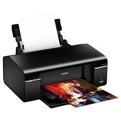 ���� epson stylus photo t50