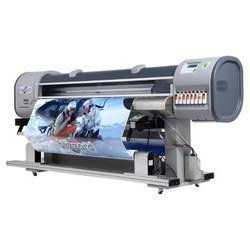 mutoh blizzard 65