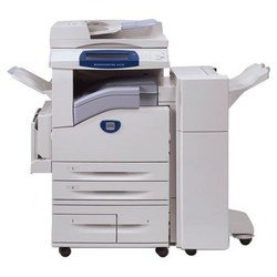 xerox workcentre 5225 copier/printer/scanner