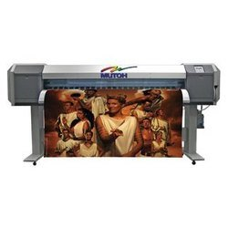 mutoh valuejet vj-1604