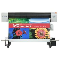 mutoh valuejet vj-1304