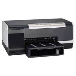 HP OfficeJet Pro K5400n