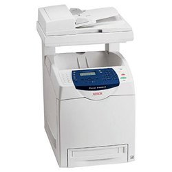 Xerox Phaser 6180MFP/D
