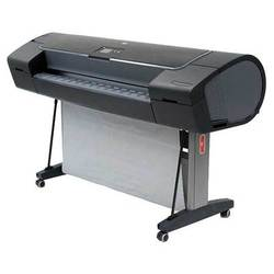 hp designjet z2100 44-in