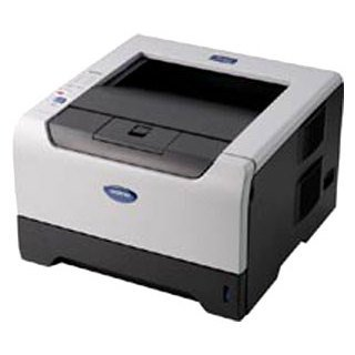 Xerox Phaser 6360dn Drivers For Mac