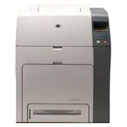 ��������� hp color laserjet 4700
