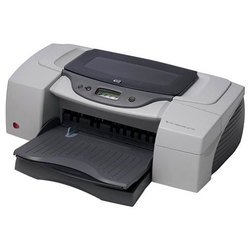 ��������� hp color inkjet cp1700