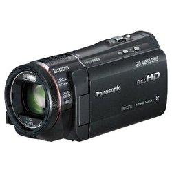 Panasonic HC-X910