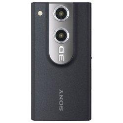 Sony MHS-FS3K