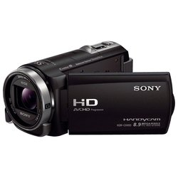 sony hdr-cx400e (black 1cmos 30x is opt 3 touch lcd 1080p sdhc+ms pro duo flash wifi)