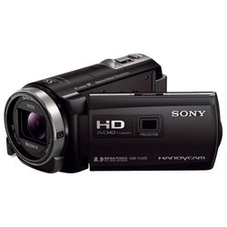 sony hdr-pj420e (black 1cmos 30x is opt 3 touch lcd 1080p 16gb ms pro duo+sdhc flash wifi)