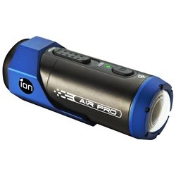ion air pro (ion 1009) (������/�����)