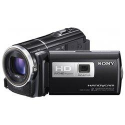 Sony HDR-PJ260E