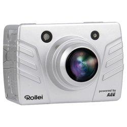 Rollei Bullet 4S 1080p