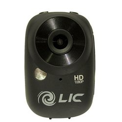 Liquid Image LIC727 EGO Wi-Fi (черный)