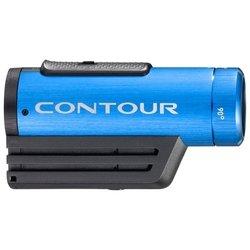 Contour Contour Roam 2