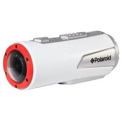 Polaroid XS110HD Wi-Fi
