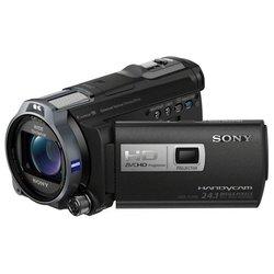 Sony HDR-PJ760E