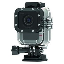 isaw a2 ace wearable hd action camera