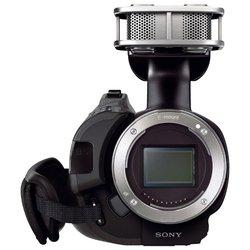 Sony NEX-VG30E (������)