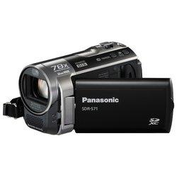 Panasonic SDR-S71