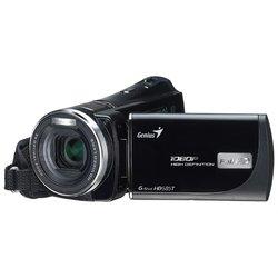 Genius G-Shot HD585T