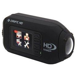 Drift Innovation HD