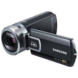 Samsung HMX-QF22