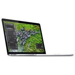 "ноутбук apple macbook pro md213c1rs/a (intel core i7-2900, 13.3"" led, 2560х1600, 8192mb, 256gb ssd, intel hd 4000)"