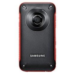 Samsung HMX-W350