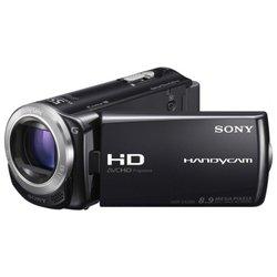 Sony HDR-CX260E