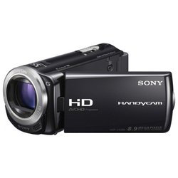 ��������� sony hdr-cx260ve