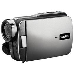 Rollei Movieline SD 40