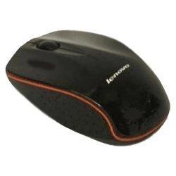 Lenovo N30A Black USB