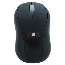 fox m-586 black usb