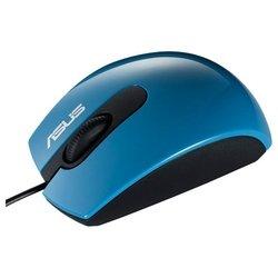 ASUS UT210 USB (голубой)