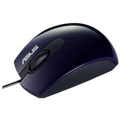 ASUS UT210 USB (темно-синий)