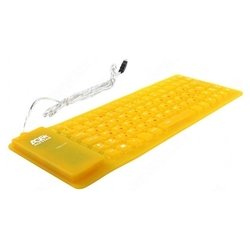 agestar as-hsk810fb yellow usb+ps/2
