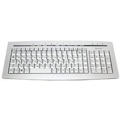 5bites W9635EL Silver USB
