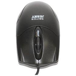 5bites JERRY F21-M882 Black USB