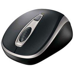 Microsoft Wireless Mobile Mouse 3000V2 USB (������)