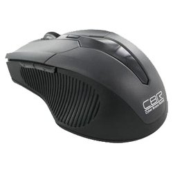 CBR CM 301 Black USB