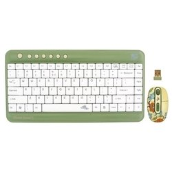 g-cube grkff-510sp green usb