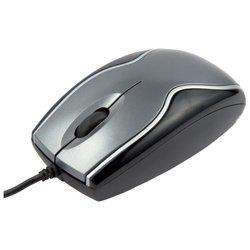 Perfeo PF-500-L Black USB