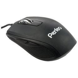Perfeo PF-21-OP Black USB