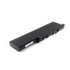 Аккумулятор для Toshiba Satellite A70, A75, P30, P35 (14.8V, 4800mAh)(Pitatel BT-735) - Аккумулятор для ноутбукаАккумуляторы для ноутбуков<br>Аккумуляторная батарея для ноутбука. Химический состав: Li-Ion, напряжение: 14.8V, емкость: 4800mAh.<br>Совместима с ноутбуками: Toshiba Satellite A70, A75, P30, P35.<br>