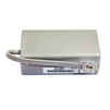D-Link DSL-39SP - КабельСетевые аксессуары<br>Сплиттер c телефонным кабелем, стандарты: • ADSL, ADSL2, ADSL2+ Annex B/ L, VDSL2.<br>