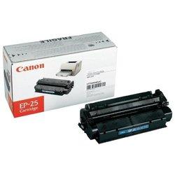 Картридж для Canon LBP 1210, HP LaserJet 1000W, 1200, 1220, 3300 (EP-25 5773A004) (черный)