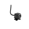 Silverstone F1 Interpower IP-840 - Камера заднего видаКамеры заднего вида<br>Универсальная камера заднего вида, NTSC, размер матрицы - 1/3, разрешение камеры - 733x493, количество телевизионных линий - 480, водонепроницаемый корпус, разметка.<br>